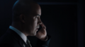 TG-Caps-1x10-eXploited-23-Agent-Jace-Turner.png