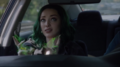 TG-Caps-1x05-boXed-in-19-Polaris-magnetism.png