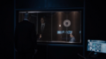 TG-Caps-1x10-eXploited-20-Agent-Jace-Turner-Blink-Agent-Ed-Weeks.png
