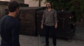 TG-Caps-1x03-eXodus-66-Reed-Fade.png