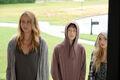 TG-Promo-1x03-eXodus-06-Caitlin-Andy-Lauren.jpg