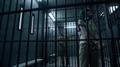 TG-Caps-1x04-eXit-strategy-12-Polaris-Reed.png