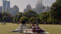 TG-Caps-1x05-boXed-in-03-Paula-Jace-Grace.png