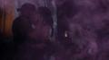 TG-Caps-1x03-eXodus-112-Thunder-Blink-fake-pink-mist-memory-implant.png