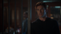 TG-Caps-1x05-boXed-in-52-Reed.png
