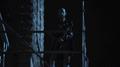 TG-Caps-1x01-eXposed-55-Mutant.png