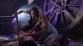TG-Caps-1x02-rX-125-Caitlin-Blink-Thunderbird.png