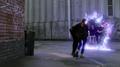 TG-Caps-1x04-eXit-strategy-105-Trader-Dreamer-Blink-portal.png
