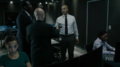 TG-Caps-1x07-eXtreme-measures-44-Agent-Jace-Turner.png