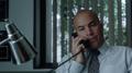 TG-Caps-1x03-eXodus-127-Agent-Jace-Tuner.png