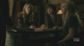 TG-Caps-1x08-threat-of-eXtinction-12-Caitlin-Andy-Lauren.png