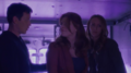 TG-Caps-1x09-outfoX-118-Reed-Sonia-Caitlin.png