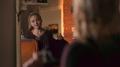 TG-Caps-1x01-eXposed-33-Lauren.png