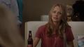 TG-Caps-1x02-rX-09-Caitlin.png