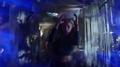 TG-Caps-1x02-rX-49-Lauren-force-field-portal.png
