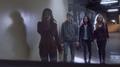 TG-Caps-1x09-outfoX-121-Dreamer-Andy-Lauren-Blink.png