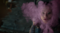 TG-Caps-1x03-eXodus-111-Blink-pink-mist-memory-implant.png