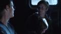 TG-Caps-1x03-eXodus-81-Reed-Dominique-Shelia.png