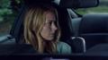 TG-Caps-1x02-rX-118-Caitlin.png
