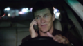TG-Caps-1x01-eXposed-74-Reed.png