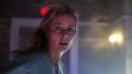TG-Caps-1x02-rX-124-Caitlin.png