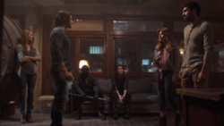 TG-Caps-1x03-eXodus-15-Caitlin-Thunderbird-Shatter-Sage-Dreamer-Eclipse
