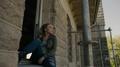 TG-Caps-1x07-eXtreme-measures-14-Lauren.png
