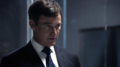 TG-Caps-1x01-eXposed-42-Reed.png