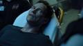 TG-Caps-1x02-rX-18-Reed.png