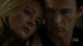TG-Caps-1x07-eXtreme-measures-89-Caitlin-Reed.png