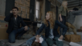 TG-Caps-1x11-3-X-1-104-Reed-Andy-Caitlin-Lauren-Wes-image-manipulation.png