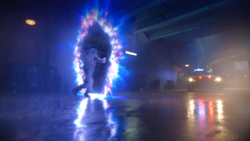 TG-Caps-1x01-eXposed-05-Blink-portal