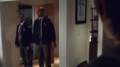 TG-Caps-1x01-eXposed-72-Agent-Jace-Turner-Agent-Ed-Weeks.png
