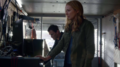 TG-Caps-1x09-outfoX-130-Caitlin-Reed.png