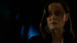TG-Caps-2x02-unMoored-09-Evangeline-dragon-transformation