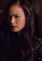 First-Look-Clarice-Fong-Blink.png