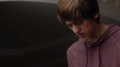 TG-Caps-1x03-eXodus-98-Andy.png