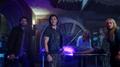 TG-Caps-1x02-rX-43-Eclipse-Thunderbird-Lauren-Andy-Caitlin-Blink.png