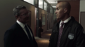 TG-Caps-1x01-eXposed-80-Agent-Jace-Turner.png