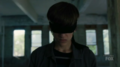TG-Caps-1x07-eXtreme-measures-35-Andy.png