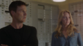 TG-Caps-1x09-outfoX-66-Reed-Caitlin.png