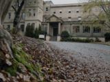 Fairburn Vocational Institute