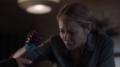 TG-Caps-1x05-boXed-in-90-Caitlin-stitching.png