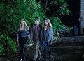 TG-Promo-1x03-eXodus-01-Lauren-Andy-Caitlin.jpg