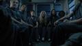 TG-Caps-1x10-eXploited-128-Andy-Lauren-Blink.png