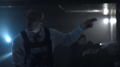TG-Caps-1x01-eXposed-121-Agent-Jace-Turner.png