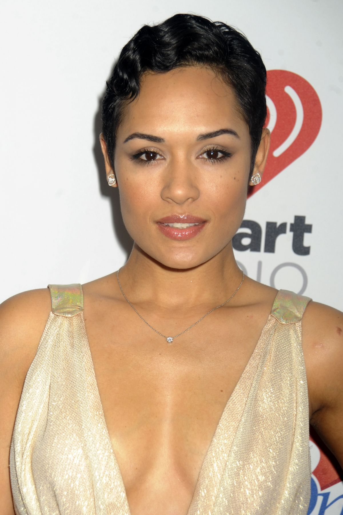 Grace Byers naked (16 foto and video), Pussy, Paparazzi, Twitter, lingerie 2017