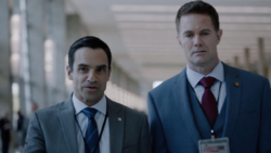 TG-Caps-1x12-eXtraction-41-Senator-Matthew-Montez-Dr.-Roderick-Campbell
