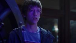 TG-Caps-1x02-rX-46-Andy