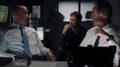 TG-Caps-1x03-eXodus-61-Agent-Jace-Turner-Reed-Agent-Ed-Weeks.png